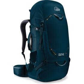 Lowe Alpine Kulu 65:75 Backpack Men Azure